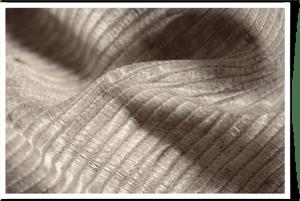 kniting linen-2