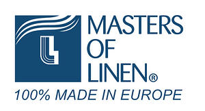 masters of linen-europe