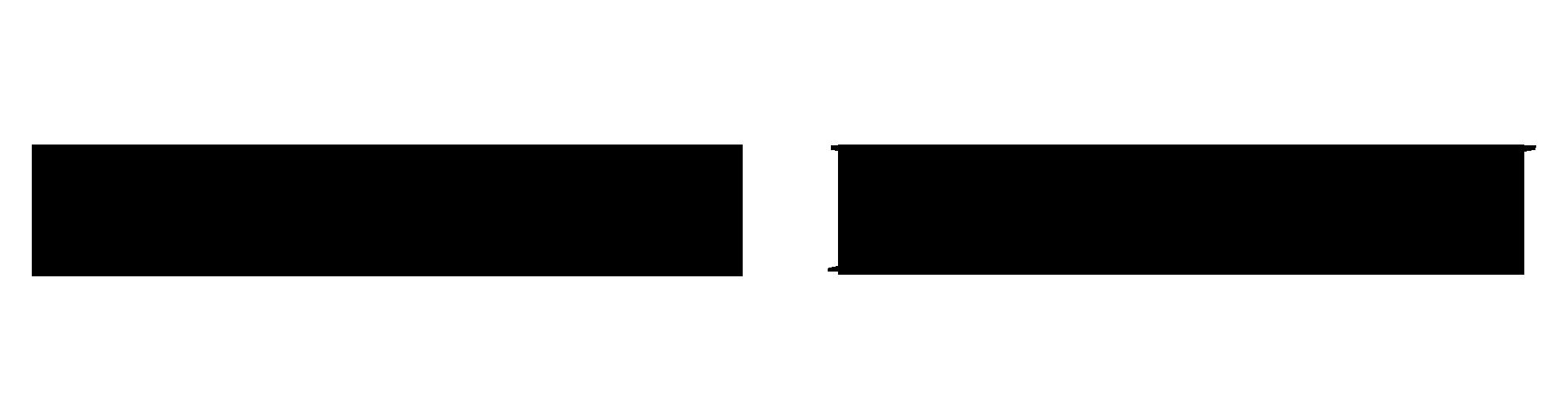 WORLD-LINEN-LOGO-Horz-500