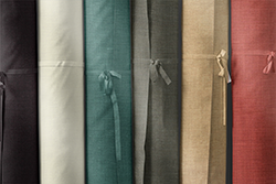 wholesale fabric near me