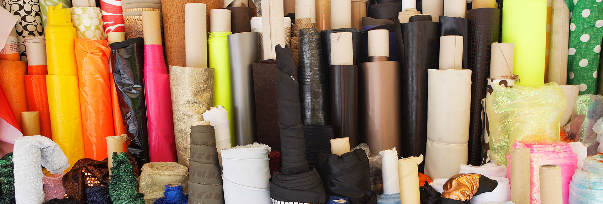 wholesale fabric by the bolt